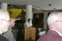 04.08.2011, Ausstellung, 50 Jahre Amnesty International